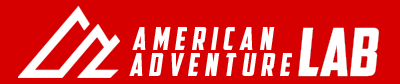 American Adventure Lab