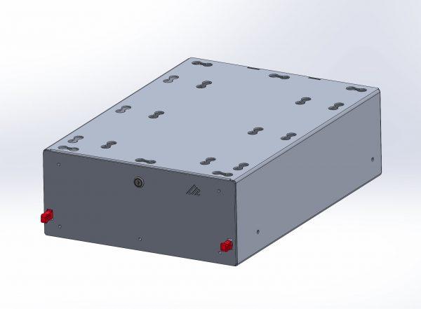 MASS-6-inch-drawer