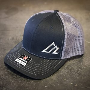 AAL Logo Hat