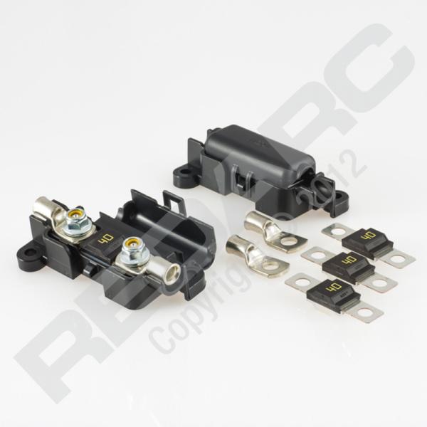 REDARC 40A Fuse Kit