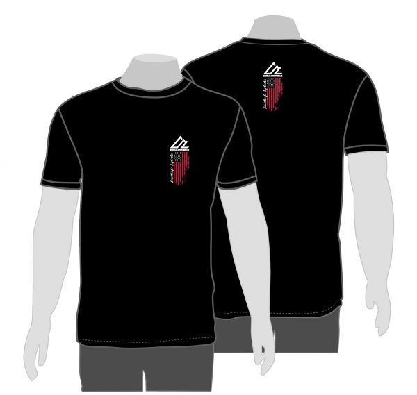 AAL Logo T-Shirt