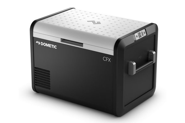 Dometic CFX3 55IM